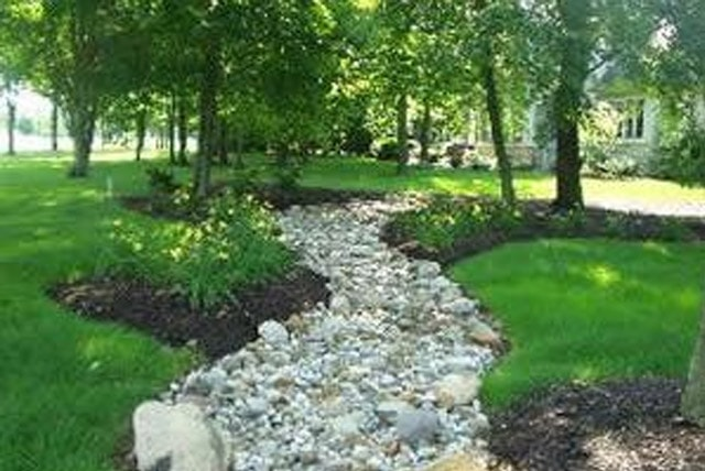 landscapers fayetteville peachtree city ga landscape innovations