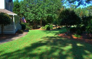 irrigation installation and repair for peachtree city, Fayetteville newnan